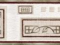 a-salle-de-séjour-vue-motif-tapisserie