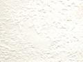 a-salle-de-séjour-vue-tapisserie-2