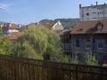 balcon-vue-3