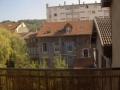 balcon-vue-4