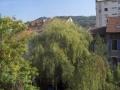 balcon-vue-6