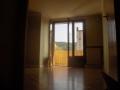 chambre-1-vue-1