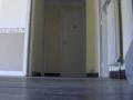 couloir-vue-2
