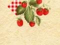cuisine-vue-motif-tapisserie