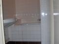 salle-de-bains-vue-1