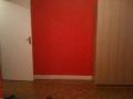 r-chambre-1-003