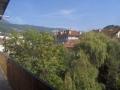 balcon-vue-2
