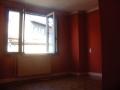 chambre-3-vue-1