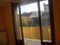 Appartement à louer - Location - T4 - 96 m2 - Bellegarde-sur-Valserine
